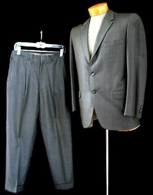 Rat Pack Suits