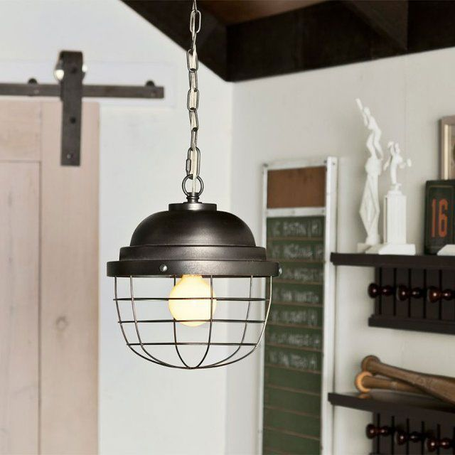 87 Best Images About Industrial Chic On Pinterest
