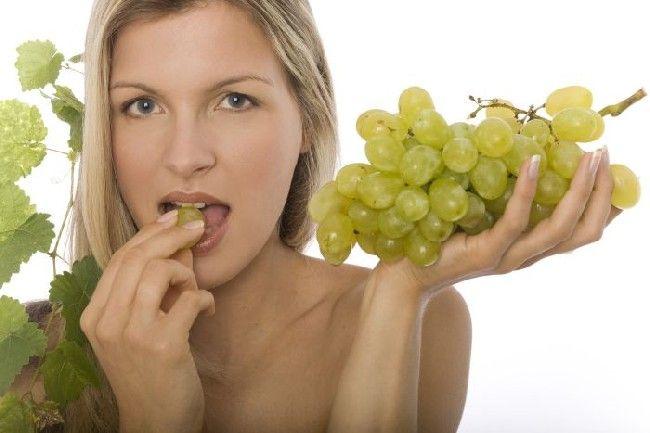 Dieta cu struguri: slabeste 2 kg. in 7 zile! http://femina.rol.ro/dieta-cu-struguri-slabeste-2-kg-in-7-zile--100141.html