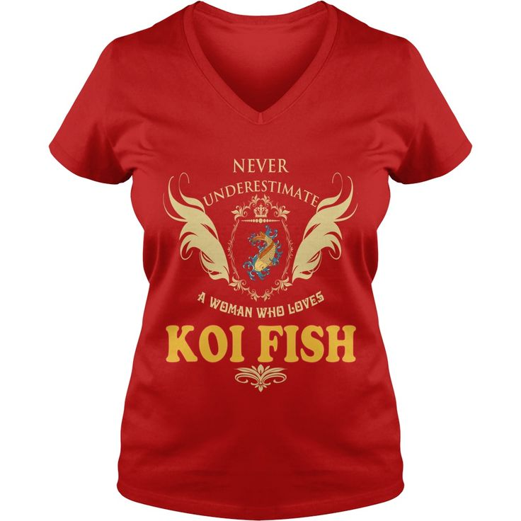 KOI FISH The Power Of A Woman Loves KOI FISH #gift #ideas #Popular #Everything #Videos #Shop #Animals #pets #Architecture #Art #Cars #motorcycles #Celebrities #DIY #crafts #Design #Education #Entertainment #Food #drink #Gardening #Geek #Hair #beauty #Health #fitness #History #Holidays #events #Home decor #Humor #Illustrations #posters #Kids #parenting #Men #Outdoors #Photography #Products #Quotes #Science #nature #Sports #Tattoos #Technology #Travel #Weddings #Women
