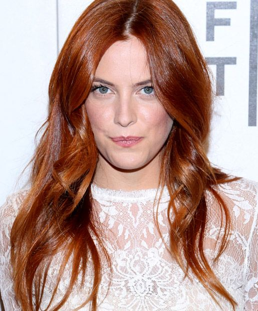 17 best images about cricketts red hot hair on pinterest