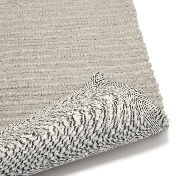 john lewis croft collection rug