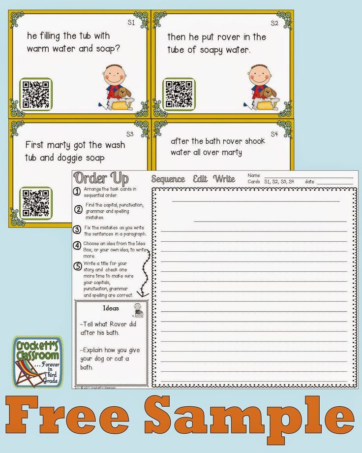 grammar and writing No more diagramming sentences: students learn more from simply writing and reading.