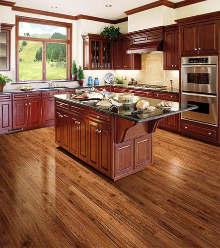 11 best hardwood floors images on pinterest | flooring ideas