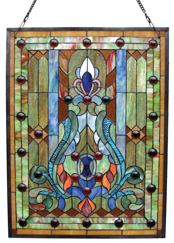 Victorian Design best 25+ victorian windows ideas on pinterest | cottage windows