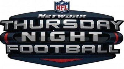 thursday-night-football-logo