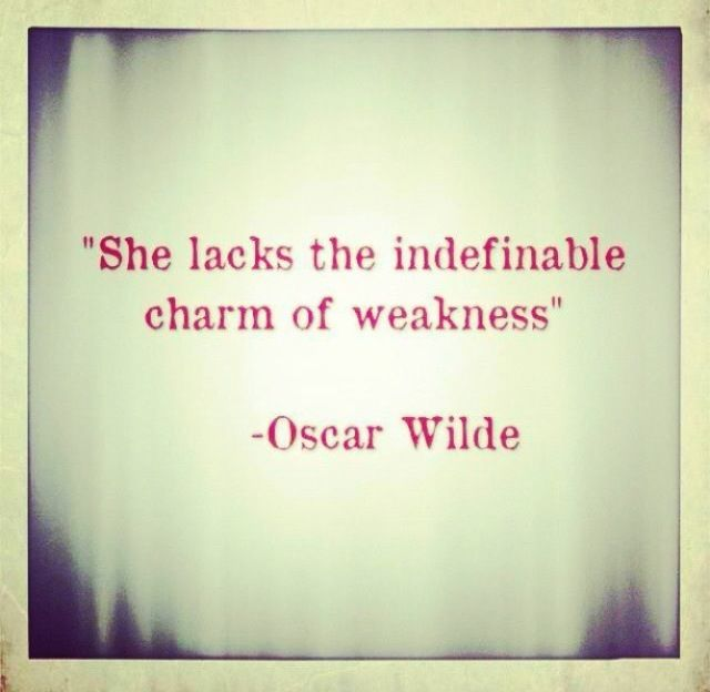 Beautiful 110 Best Oscar Wilde Quotes Images On Pinterest | Oscar Wilde Quotes,  Academy Awards And Literary Quotes