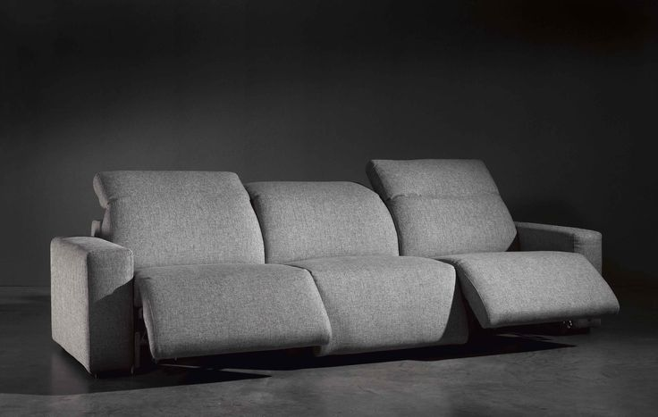 home cinema sofa, home cinema furniture, cinema room, recliner sofa, electric sofa, coleccion alexandra