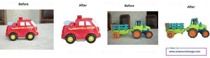 image clipping path service for an affordable price