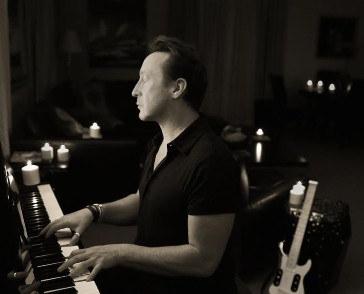 Julian Lennon & Timothy White Have Partnered To Co-curate A Rock Photography Exhibit During BritWeek. http://www.prweb.com/releases/2015/04/prweb12647358.htm