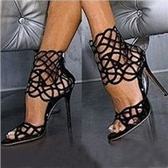 Best Selling Buy Dress Sandals,Discount Dress Sandals Online Shopping on Shoespie.com Page 4