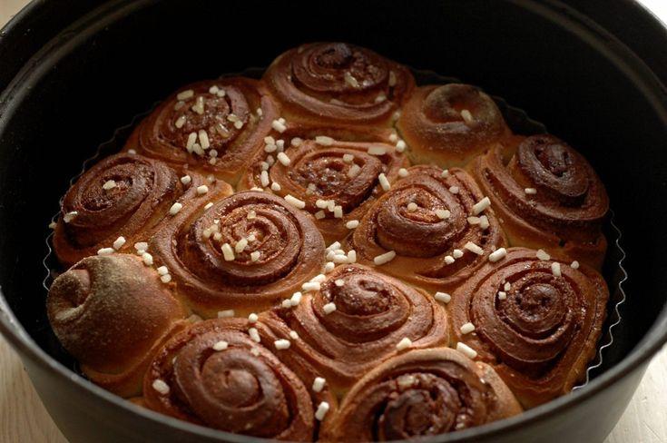 cinnamon_buns - skoricove sneky