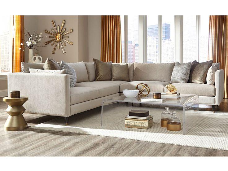 209 best Living Room images on Pinterest   Living room ideas ...