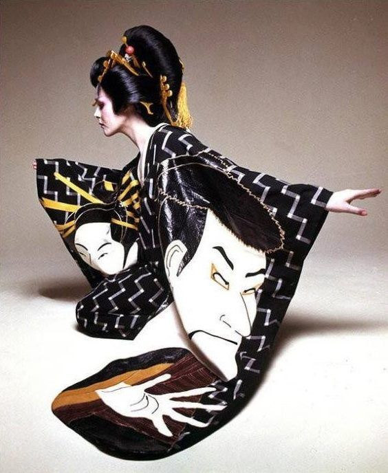 ...Photograph by Hideki Fujii (藤井 秀樹, 1934 - 2010), ca. 1975