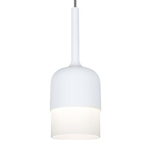 Lbl lighting mezzo pendant light