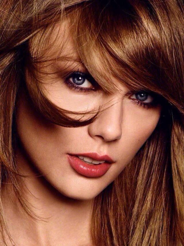 Taylor Swift - Fearless - Speak Now - Red - 1989