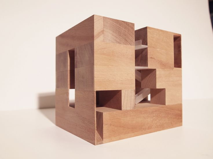 Gallery of Center for Systems Biology Dresden / Heikkinen-Komonen Architects - 13