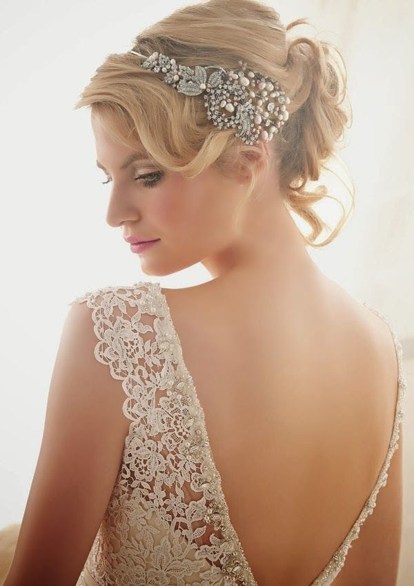 Mori Lee by Madeline Gardner Spring 2014 Collection   Part 2