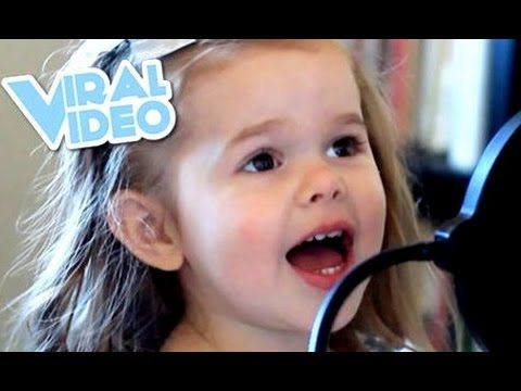AMAZING GRACE LITTLE GIRL CLAIRE RYANN SINGS BEST SONG EVER Plz COMMENT SHARE SUBSCRIBE - YouTube