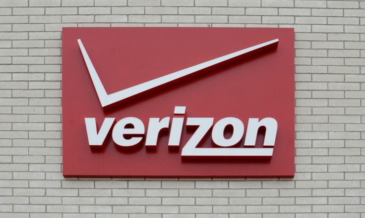 Verizon Buys Fleetmatics For 2 4b In Cash To Step Up Intelematics
