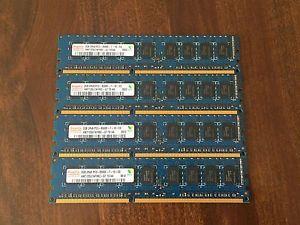 Genuine-Apple-8GB-4x2GB-PC3-8500E-1066MHz-ECC-Memory-for-2009-2010-2012-Mac-Pro