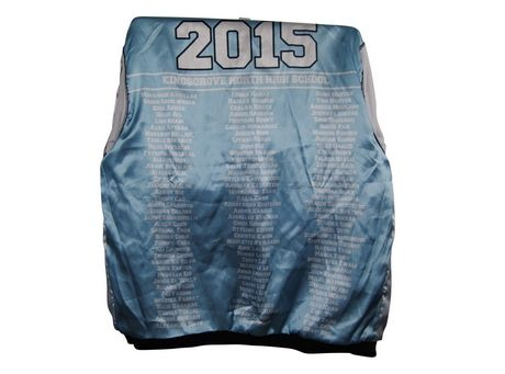 ex-2015knhs_kingsgrove-north-high-school-custom-varsity-jacket-3.jpg