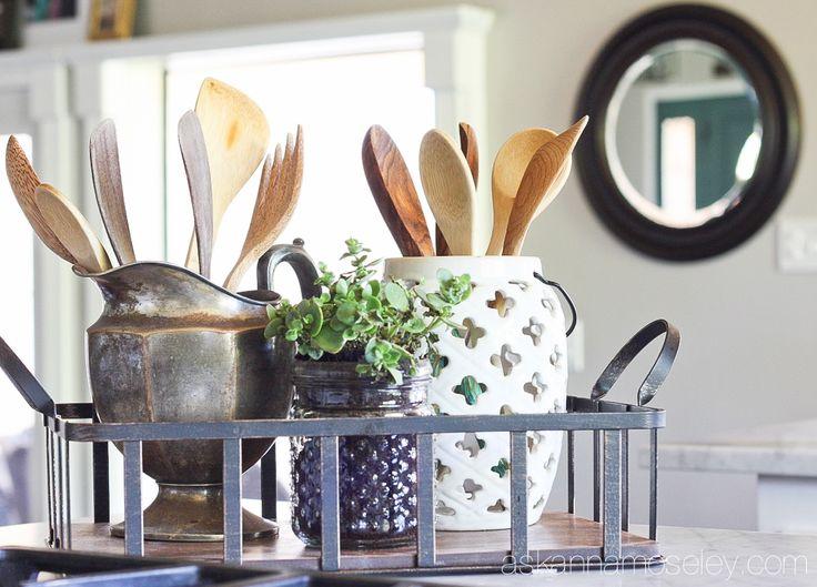 Best 25+ Better Homes And Gardens Ideas On Pinterest