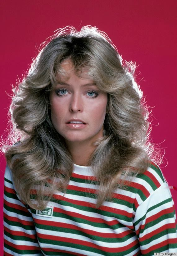 farrah fawcett hair styles 562 best images about 1976 on farrah fawcett 3211