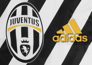 Adidas assumirá as camisas da Juventus - http://www.colecaodecamisas.com/adidas-assumira-as-camisas-da-juventus/ #colecaodecamisas #Adidas, #Juventus, #Nike