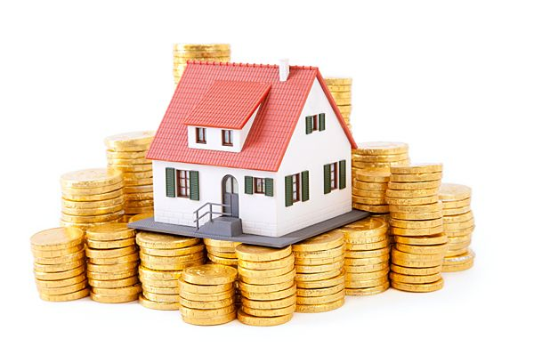 Discount Mortgages are expert mortgage brokers to you the client regardless of your credit history. Offering Buy To Let Mortgages and more. -- www.discountmortgagesuk.com