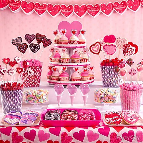 49 best Valentines Day 2015 images on Pinterest | Backgrounds ...
