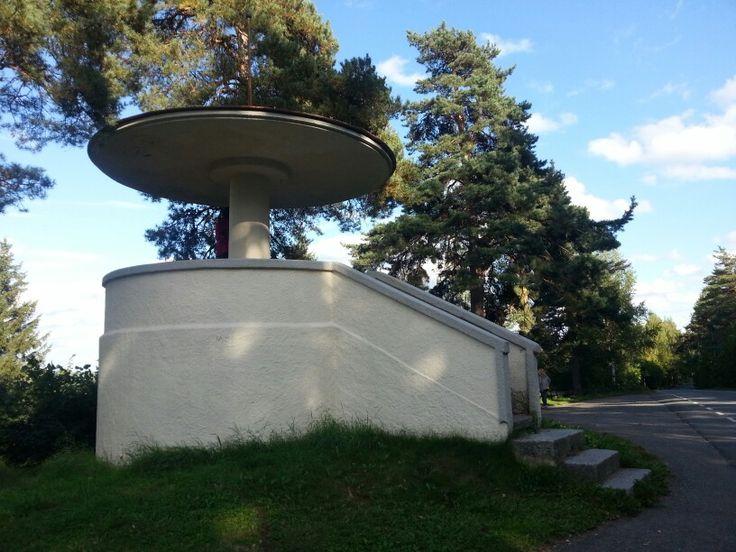Hämeenlinna, Hattelmalanharju