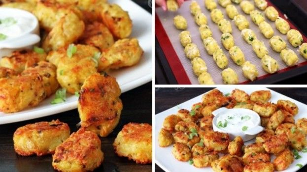 Úžasne chutné zemiaky so syrom pečené v rúre ........http://tojenapad.dobrenoviny.sk/uzasne-chutne-zemiaky-so-syrom-pecene-rure/