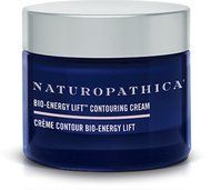 Naturopathica BioEnergy Lift Contouring Cream 17 oz * You can find out more details at the link of the image. (Note:Amazon affiliate link)