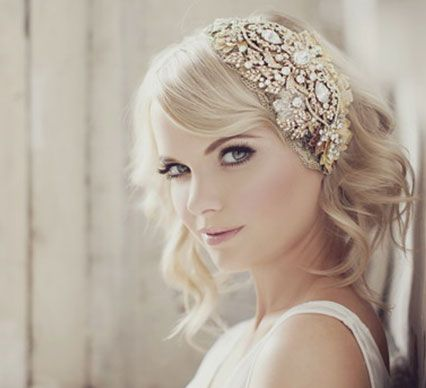 find this pin and more on wedding hair and accessories