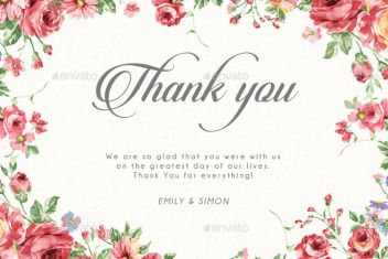 rustic-floral-wedding-invitations-premium-download-03_thankyoucard