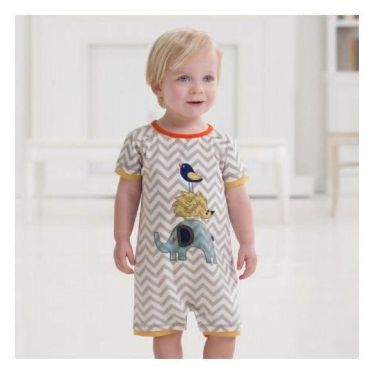 Tolle Parteiabnutzungskleid Für Baby Bilder - Brautkleider Ideen ...