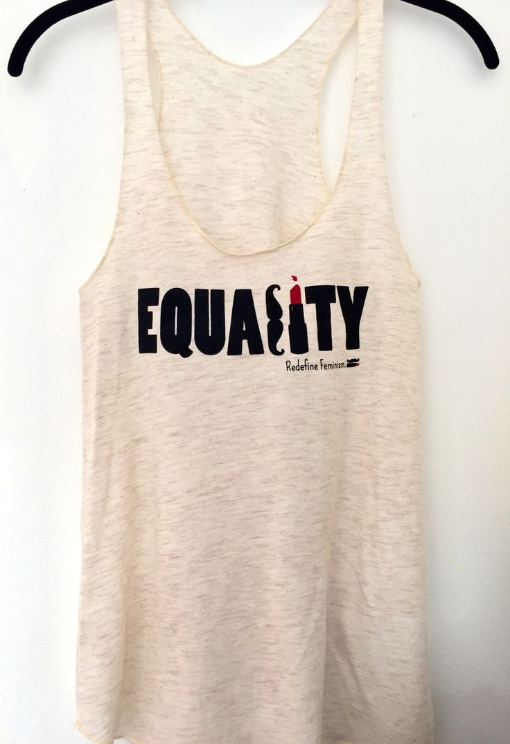 feminism equality Feminism introduction to sociology feminism belief in the social, political, and economic equality of the sexes the movement organized around this belief feminism feminist theory is an outgrowth of the general movement to empower women worldwide.