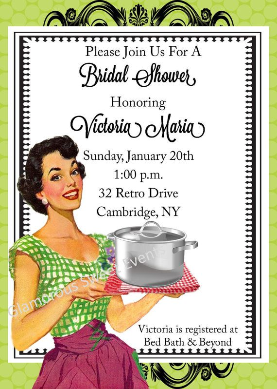 15 best house warming invitations images on pinterest, Invitation templates