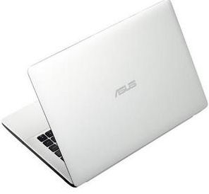 we provide download link for Asus X454W Drivers. you can download for windows 8.1 64bit and windows 10 64bit. you can also test for windows 7 64bit.