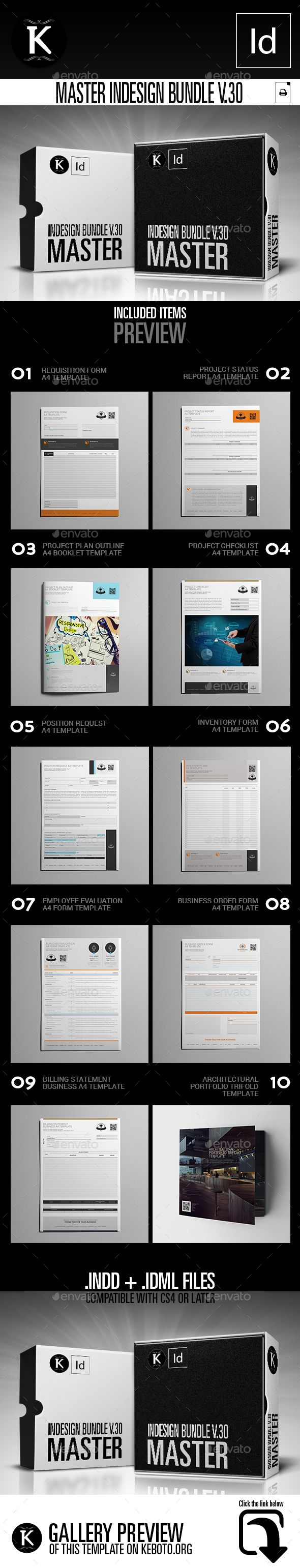 15762 best Templates images on Pinterest | Role models, Template and ...