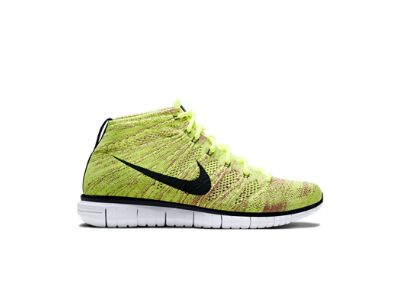 nike free flyknit chukka black & white sailing ship window transparent