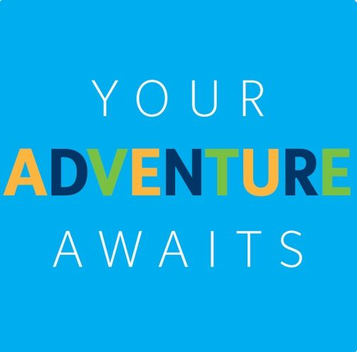Experience the world!   HYATT house Travel Quote
