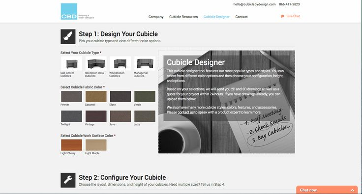 Office Design Tool Custom Inspiration Design