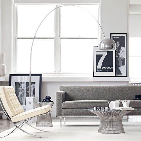 23 best Interior Design Ideas images on Pinterest Bedrooms, Home