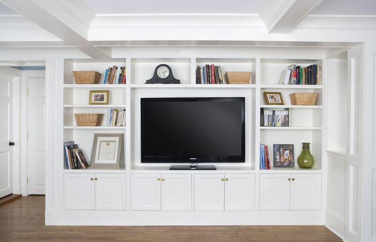 Best 25 basement tv rooms ideas on pinterest basement for Basement design tool