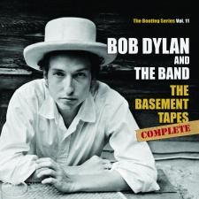 The Bootleg Series, Vol. 11: The Basement Tapes Complete | The Official Bob Dylan Site