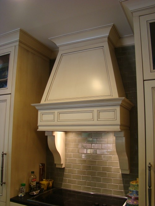 54 best vent a hood images on pinterest dream kitchens kitchen ideas and kitchen hoods