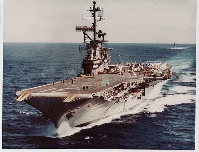 20 best uss bon home richard cv