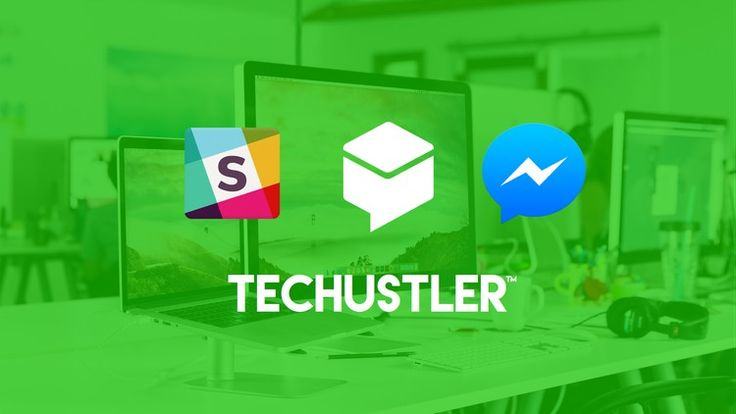 "How to Build Chat Bots: From Beginner to Expert - Udemy Coupon 100% Off   Learn how to build bots on Slack Facebook Messenger Smooch Twilio and moreHave you ever thought about how Chat bots are made? Why are talk bots the following enormous pattern? By what means would I be able to build talk bots that are cool? On the off chance that you ever needed to comprehend the space of Bots or build them yourself then take my course ""How to Build Chat Bots: From Beginner to Expert"". I designed it for…"